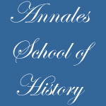 The Annales School
