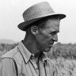Norman Borlaug Borlaug Articles and Interviews