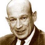 Julian Simon